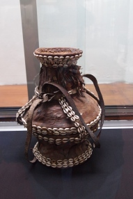 Traditional household items