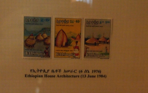 i love the old stamps